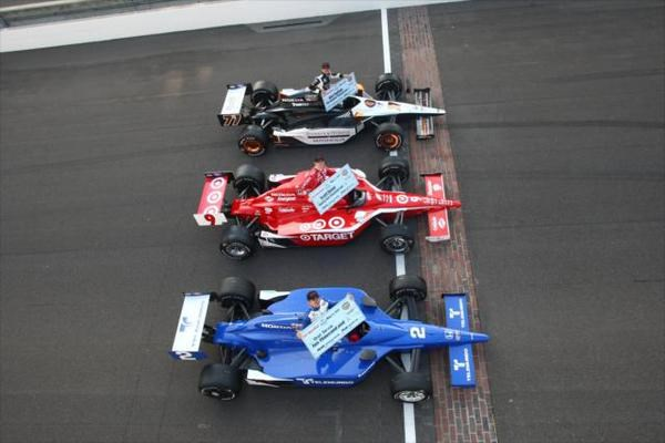 image about Printable Indy 500 Starting Grid known as Indianapolis Engine Speedway