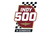 Indy 500 2020