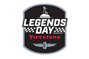 Legends Day 2020