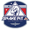 Snake Pit presented by Coors Light