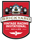 Brickyard Vintage Racing Invitational