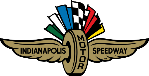 Image result for indianapolis motor speedway