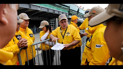 IMS Guest Services Positions Available At Job Fair March 17