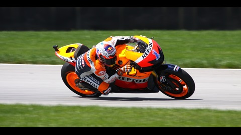 MotoGP Race Preview: Grand Prix of Japan