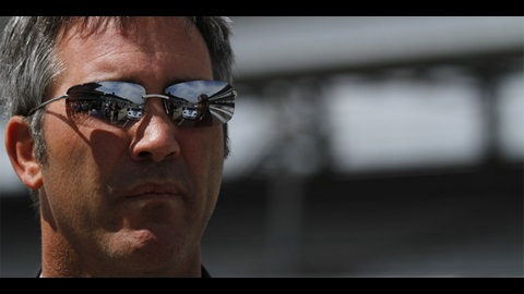 Randy Bernard Steps Down As CEO Of INDYCAR