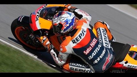 MotoGP Race Preview: Grand Prix of Australia