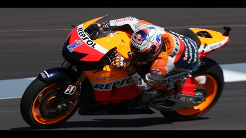 MotoGP Race Preview: Grand Prix of Valencia