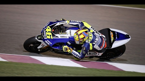 MotoGP Trendspotting: Grand Prix of Qatar