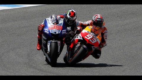 MotoGP Trendspotting: Grand Prix of Spain