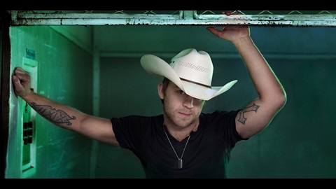 Country Stars To Perform July 27 - 28 At Brickfest Music Festival