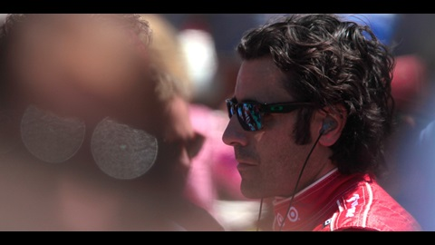 Franchitti Out Of Hospital, Faces Second Surgery