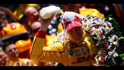 Special Ticket Discounts For 2015 Indy 500 Fans