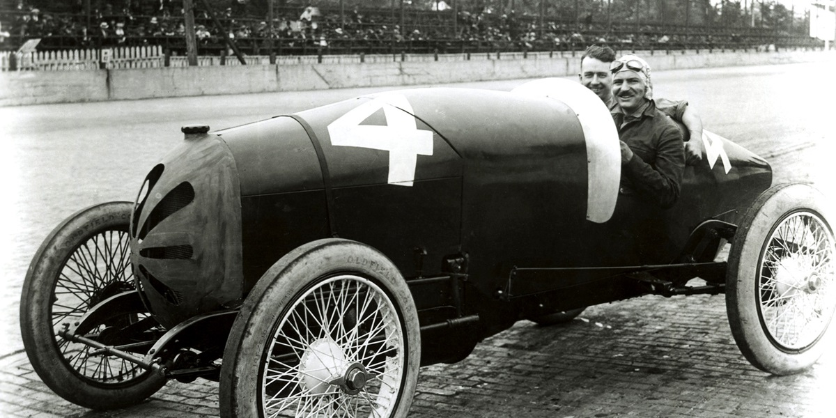 indycar item indy bizarre photos from part