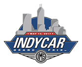 INDYCAR Grand Prix of Indianapolis